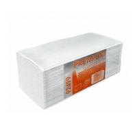 Ręcznik papierowy składka 2w biały celuloza 92499 (4000)