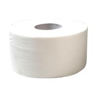 Papier toaletowy celuloza 2w fi180 biały Big Roll 180