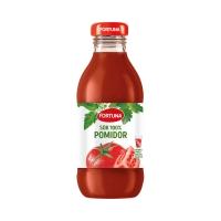 Sok 300ml pomidorowy Fortuna