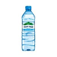 Woda źródlana 0.5l niegazowana Żywiec