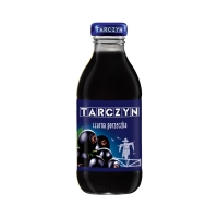 Nektar 300ml czarna porzeczka Tarczyn