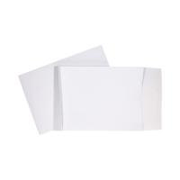 Koperty RBD B4 białe HK