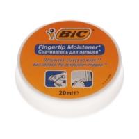 Zwilżacz glicerynowy BIC