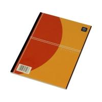 Blok notatnikowy A5/50 kratka Interdruk
