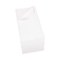 Papier komputerowy 150x12x1 biały 60g Emerson
