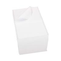 Papier komputerowy 210x12x1 biały 60g Emerson