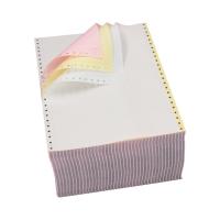 Papier komputerowy 240x12x3 kolor Emerson