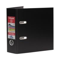 Segregator A5/75 czarny Standard Vivida Esselte