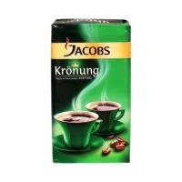 Kawa mielona Jacobs Kronung 250g