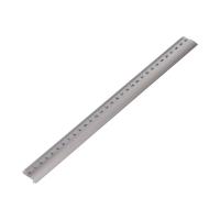 Linijka 30cm aluminium Leniar 30312