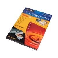 Folia laminacyjna A3 125mic Fellowes (100)