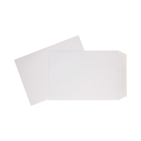 Koperty C4 białe HK (25)