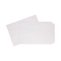 Koperty B4 białe HK (25)