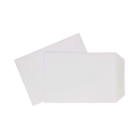 Koperty B5 białe NK