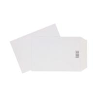 Koperty C5 białe HK