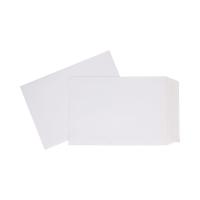 Koperty C5 białe HK (50)
