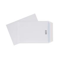 Koperty B5 białe HK 01-4030