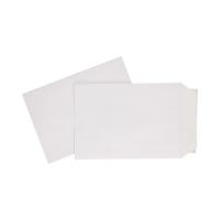 Koperty B5 białe HK (50)