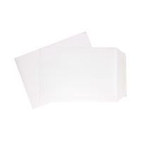 Koperty C4 białe HK