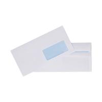 Koperty DL białe SK ok/p (50)