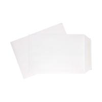 Koperty C3 białe HK