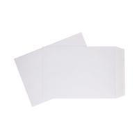Koperty B4 białe HK (50)