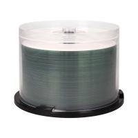 Płyta CD-R cake(50) 52x Platinet 700MB Printable