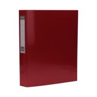 Segregator A4/40/2R czerwony FCK VauPe