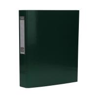 Segregator A4/40/2R zielony FCK VauPe