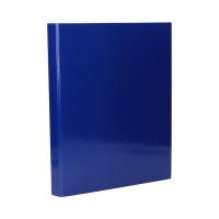 Segregator A4/25/2R niebieski FCK VauPe
