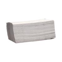 Ręcznik papierowy składka 1w biały (200)