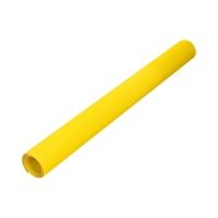 Karton falisty żółty FK11 BestTotal