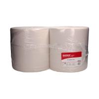 Czyściwo papierowe przemysłowe 2w białe KatrinClassicXL (2)