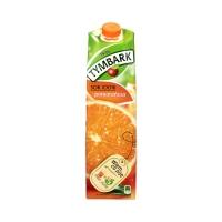 Sok 1l pomarańcza Tymbark