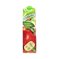 Sok 1L jabłko Tymbark