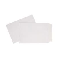 Koperty B5 białe HK