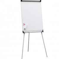 Flipchart magnetyczny 66x100 Popchart 2X3