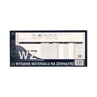 WZ 1/3A3 MP 361-2
