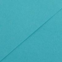 Karton kolor A3 185g turkusowy Iris25 Canson