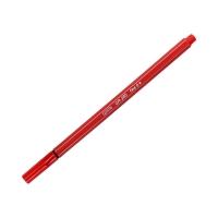 Cienkopis 0.4mm czerwony Grand GR280