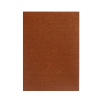 Filc brązowy Brewis (10)