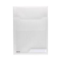Folder A4/150k poszerzany przeźroczysty (3) Combifile