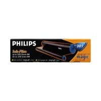 Folia faks Philips PFA301 OEM (1)