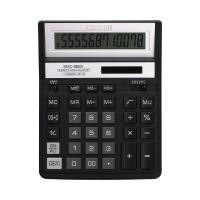 Kalkulator 12pozycyjny SDC888XBK Citizen
