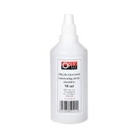 Olej niszczarek 90ml Opus
