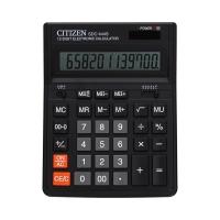 Kalkulator 12pozycyjny SDC444S Citizen