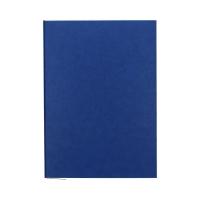 Okładka dyplom niebieska OSCAR Opus