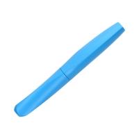 Pióro wieczne jasnoniebieskie P457M/2n Pelikan Twist 923441