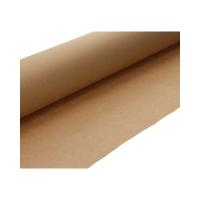 Papier pakowy 105x126 .