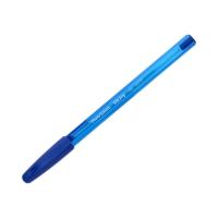 Długopis 0.50mm niebieski InkJoy 100CAP